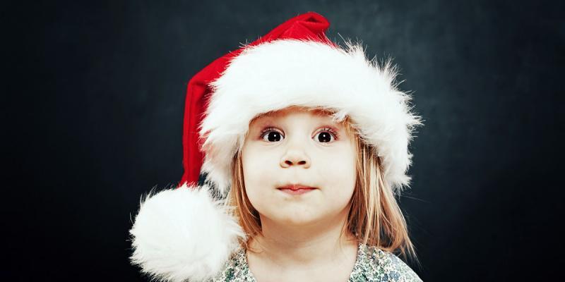 eb4e055056 Hit tohtoročných Vianoc - darček pre deti